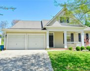 13217  Arbor Day Court, Charlotte image