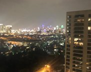 3883 Turtle Creek Boulevard Unit 2207, Dallas image