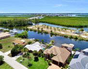 436 SW 39th AVE, Cape Coral image