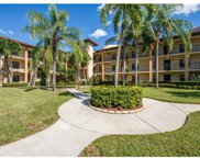 12170 Kelly Sands WAY Unit 722, Fort Myers image
