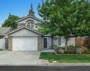 9560 N Barton, Fresno image