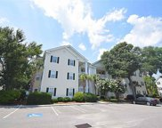 601 Hillside Dr Unit 4124, North Myrtle Beach image