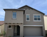 8803 W Jefferson Street, Tolleson image