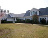151 Waterhall Drive, Murrells Inlet image