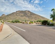 6102 W Saguaro Park Lane, Glendale image