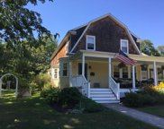 15 Washington ST, Jamestown, Rhode Island image