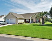 1718 Brandenberry Dr., Surfside Beach image