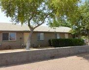 6417 S 10th Street, Phoenix image