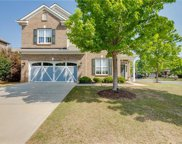 6128  Cactus Valley Road, Charlotte image