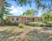 217 Osage, Indian Harbour Beach image