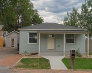 2755  Olson Avenue, Grand Junction image