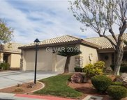 7612 GOLDEN FILLY Street, Las Vegas image