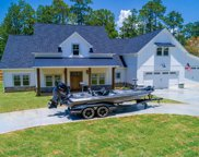 115 Cove Lp, Brookeland image