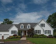 7726 GOVERNORS POINT LANE, Unionville image
