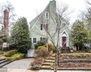 6917 WOODSIDE PLACE, Chevy Chase image