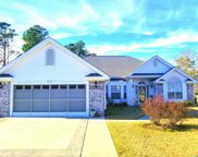 555 Buck Trail Ln., Longs image