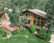 2553 Hollywell Lane, Evergreen image