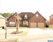 6309 Trace Way Cir, Trussville image