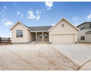 4527 Colorado River Drive, Firestone image