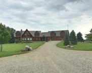 6340 Wolf Rd, Brown City image