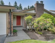 15942 NE 15th St, Bellevue image