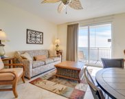 12011 Front Beach Road Unit 1104, Panama City Beach image