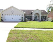 2513 Hikers Court, Kissimmee image