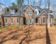 5412 Horse Trail Road, Summerfield image