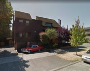 1771 NW 59th St, Seattle image