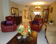 1400 Sw 137th Ave Unit #308F, Pembroke Pines image