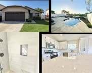32876 Tulley Ranch Road, Temecula image