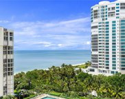 4041 Gulf Shore Blvd N Unit 1207, Naples image