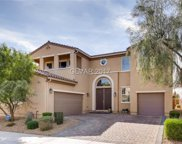 7109 BLUEBIRD WING Street, North Las Vegas image