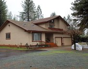 2268  Swansboro Road, Placerville image