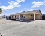 2107 W Wood Drive, Phoenix image