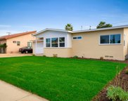 1203 Connecticut Street, Imperial Beach image