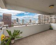 55 S Kukui Street Unit D2702, Honolulu image