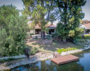 2382 LEEWARD Circle, Westlake Village image