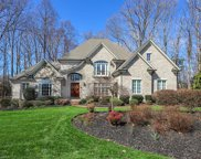 5903 Mary Hall Court, Summerfield image