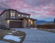 18609 West 84th Place, Arvada image