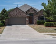 654 Ash Meadow, Fort Worth image