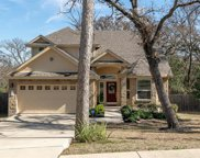6401 Betty Cook Dr, Austin image