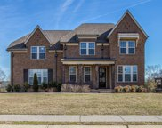 1062 Cantwell Pl, Spring Hill image