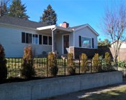 5124 Woodlawn Ave, Everett image