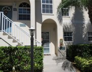 4235 Castlebridge Lane Unit 1214, Sarasota image