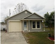 9644 Hollyhill Drive, Orlando image