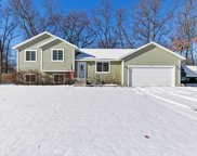 1109 Brian Drive, Muskegon image