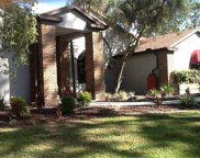 5332 Macoso Court, New Port Richey image