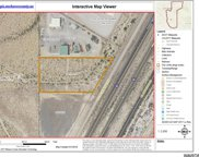 tbd I 40 Frontage Rd, Golden Valley image