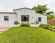 2649 Sw 23rd Ave, Miami image